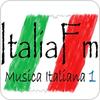 """écouter """"ItaliaFM Musica Italiana"""""""