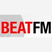 Beat FM UK