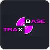 """écouter """"BaseTrax.FM"""""""