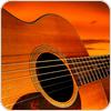 """écouter """"RadioTunes - Classical Guitar"""""""