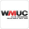 """écouter """"WMUC-FM - College Park Radio 88.1 FM"""""""