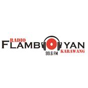 Flamboyan 99.6 FM Karawang