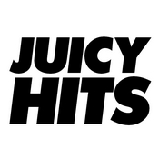 Juicy Hits