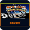 "écouter ""Roots Legacy - Dub Night"""