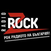 Radio Z-Rock
