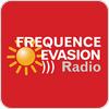 """écouter """"Radio Fréquence Évasion"""""""