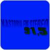 """écouter """"KastoriaFm 91.5 FM"""""""