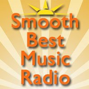 Smooth Best Music Radio