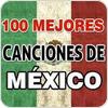"écouter ""Mexico Viejo"""