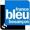 """écouter """"France Bleu Besancon"""""""
