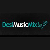 Desi Music Mix