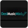 "écouter ""Desi Music Mix"""