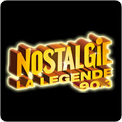 Nostalgie Dakar La Légende 90.3