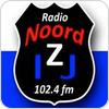 "écouter ""NoordZij Radio"""