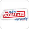 """écouter """"Radio Continu"""""""