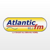 Atlantic FM 95.1