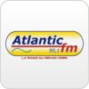 """écouter """"Atlantic FM 95.1"""""""