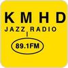 """écouter """"KMHD 89.1 FM"""""""