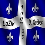 LaZikDuQuebec