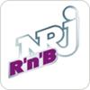 """écouter """"NRJ RNB"""""""