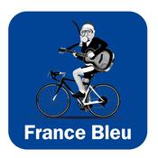 France Bleu Paris Région - Les balades