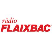Ràdio Flaixbac