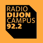 Radio Campus Dijon