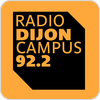 "écouter ""Radio Campus Dijon"""
