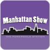 "écouter ""Manhattan Show"""