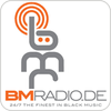 "écouter ""BMRadio"""