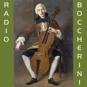 Radio Boccherini