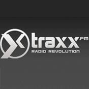 Traxx.FM France