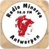 "écouter ""Radio Minerva"""