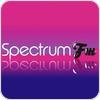 """écouter """"Spectrum FM Canarias"""""""