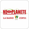 """écouter """"Néoplanète"""""""