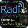 "écouter ""Rock Pop Radio"""