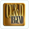"""écouter """"CC&D Legend of Soul"""""""