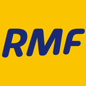 RMF FM - Kontrwywiad RMF FM