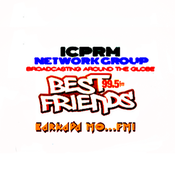 99.5 BestFriends FM