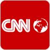 "écouter ""CNN Opinion"""