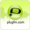 "écouter ""plug.fm - 80s and 90s"""