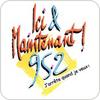 "écouter ""Radio Ici & Maintenant !"""