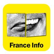 France Info  -  Tout et son contraire