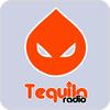 """écouter """"Radio Tequila Dance"""""""
