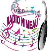 Web Radio Nimeau