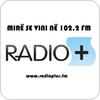 """écouter """"Radio Plus Pristina"""""""