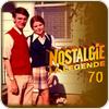 """écouter """"Nostalgie 70"""""""