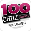 "écouter ""100 Chill Radio"""
