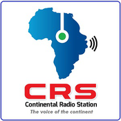 Continental Radio Station