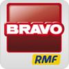 "écouter ""RMF Bravo"""